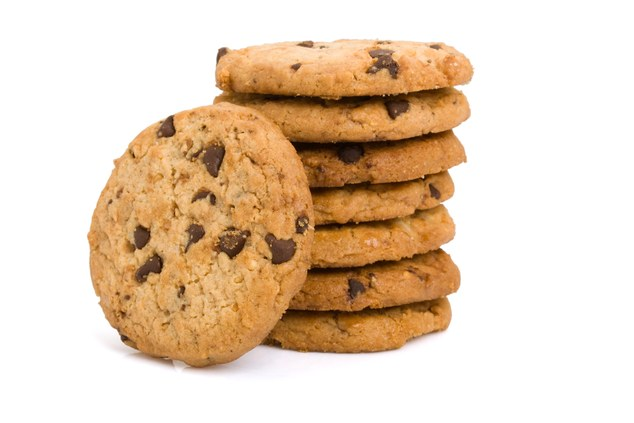 A big thanks from me Cookie10