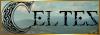 Cité d'Atlantis 100x3510