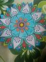 [COMPETIZIONE] Summer Life: Colora l'immagine! - Pagina 2 C099bb11