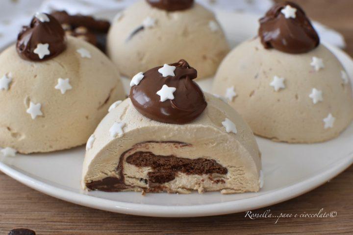Tortine semifredde al Caffe Nutella e Pan di Stelle Tortin10