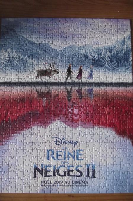 Les puzzles Disney - Page 15 Dscf1740
