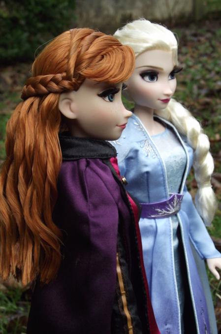 Nos poupées LE en photo : Pour le plaisir de partager - Page 14 Dscf2325