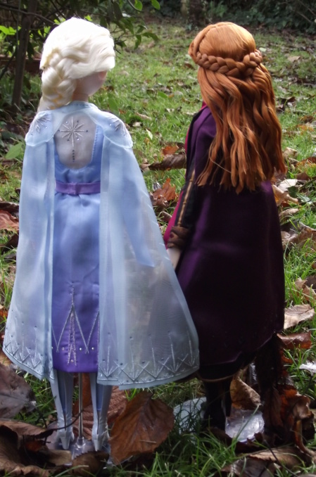 Nos poupées LE en photo : Pour le plaisir de partager - Page 14 Dscf2327