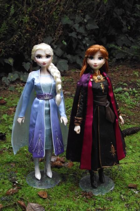 Nos poupées LE en photo : Pour le plaisir de partager - Page 14 Dscf2330