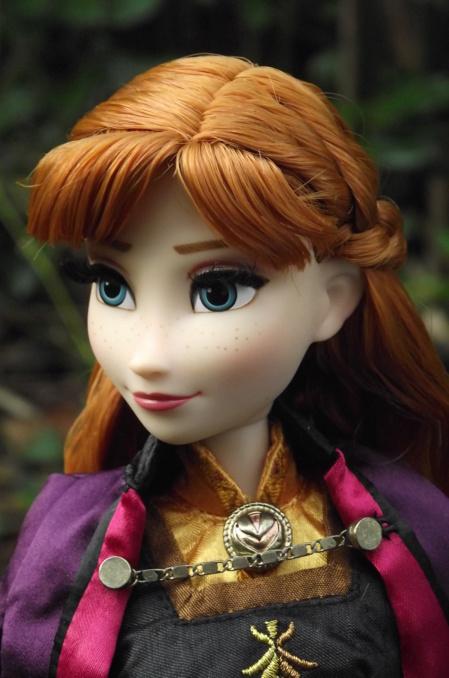 Nos poupées LE en photo : Pour le plaisir de partager - Page 14 Dscf2338