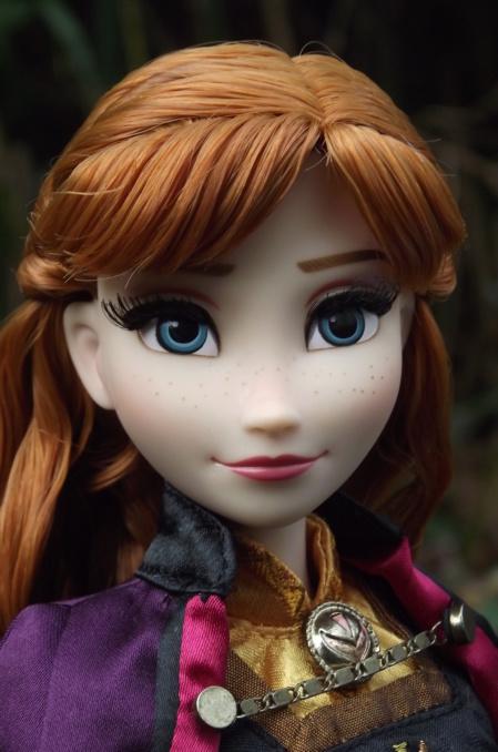 Nos poupées LE en photo : Pour le plaisir de partager - Page 14 Dscf2339