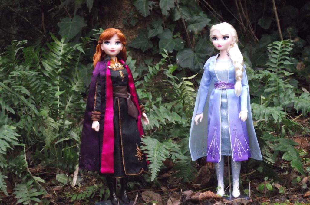 Nos poupées LE en photo : Pour le plaisir de partager - Page 14 Dscf2410