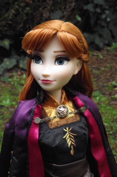 Nos poupées LE en photo : Pour le plaisir de partager - Page 14 Dscf2417