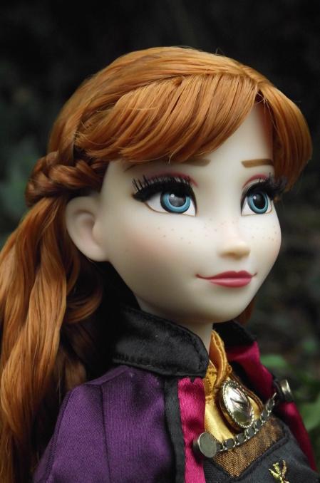 Nos poupées LE en photo : Pour le plaisir de partager - Page 14 Dscf2418