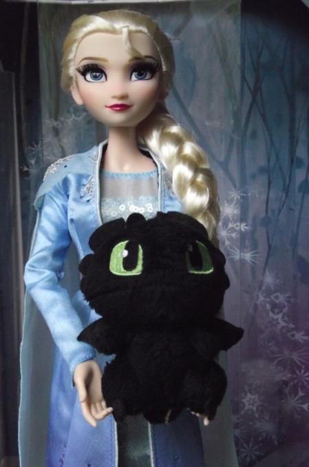 Nos poupées LE en photo : Pour le plaisir de partager - Page 14 Dscf2421