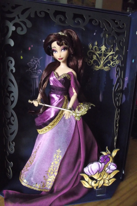 Disney Midnight Masquerade Designer Collection (depuis 2019) - Page 22 Dscf2528