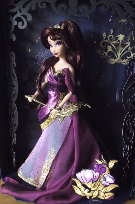 Disney Midnight Masquerade Designer Collection (depuis 2019) - Page 22 Dscf2614