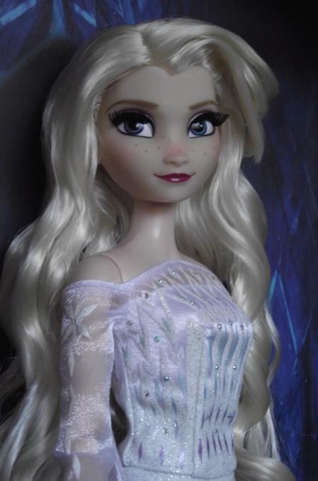 Nos poupées LE en photo : Pour le plaisir de partager - Page 24 Dscf2710