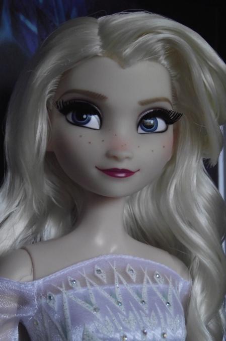 Nos poupées LE en photo : Pour le plaisir de partager - Page 24 Dscf2718