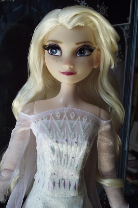 Nos poupées LE en photo : Pour le plaisir de partager - Page 25 Dscf2813