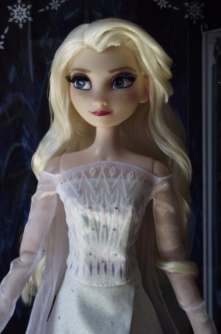 Nos poupées LE en photo : Pour le plaisir de partager - Page 25 Dscf2815