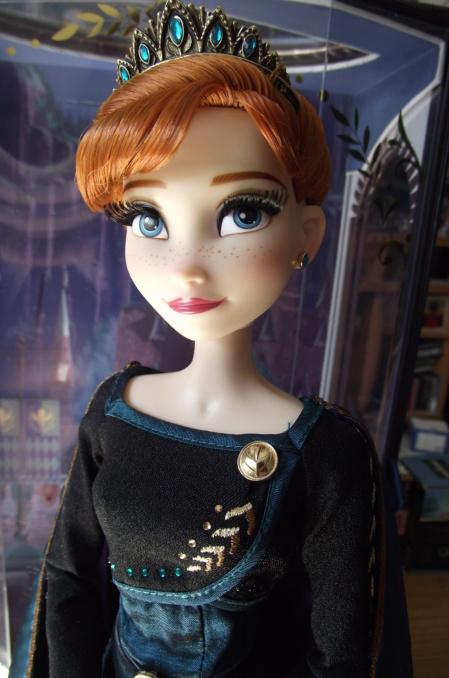 Nos poupées LE en photo : Pour le plaisir de partager - Page 25 Dscf2819