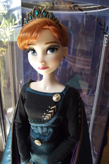 Nos poupées LE en photo : Pour le plaisir de partager - Page 25 Dscf2822
