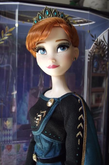 Nos poupées LE en photo : Pour le plaisir de partager - Page 25 Dscf2823
