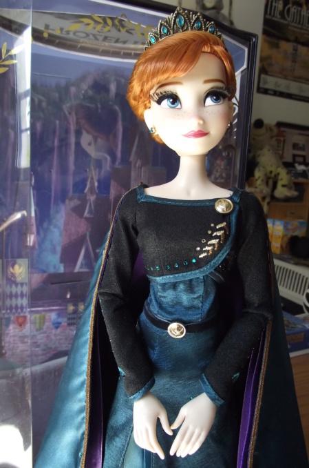 Nos poupées LE en photo : Pour le plaisir de partager - Page 25 Dscf2829