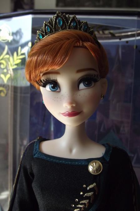 Nos poupées LE en photo : Pour le plaisir de partager - Page 25 Dscf2830