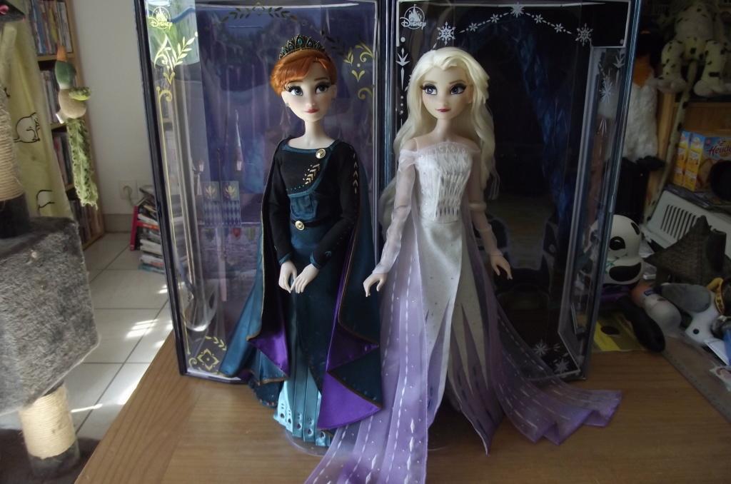Nos poupées LE en photo : Pour le plaisir de partager - Page 25 Dscf2910