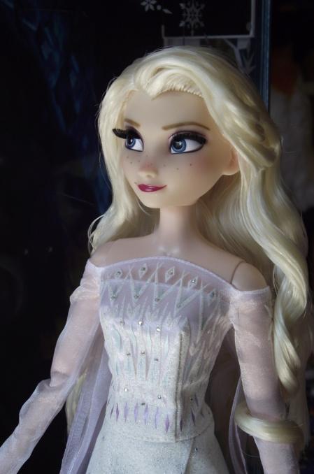 Nos poupées LE en photo : Pour le plaisir de partager - Page 25 Dscf2911