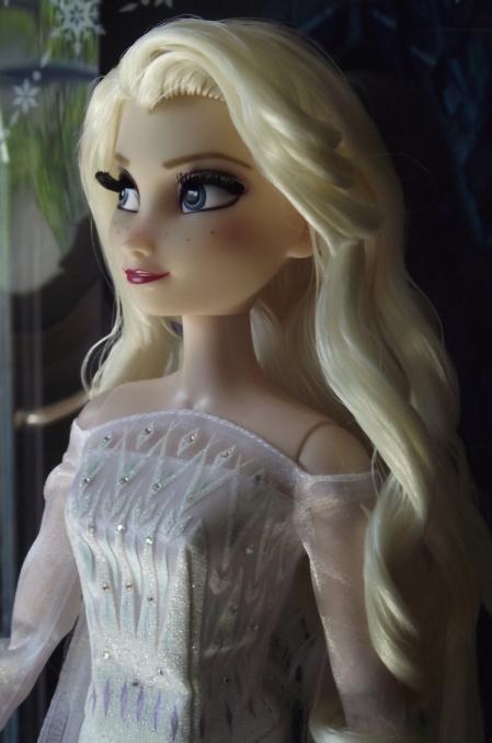 Nos poupées LE en photo : Pour le plaisir de partager - Page 25 Dscf2912