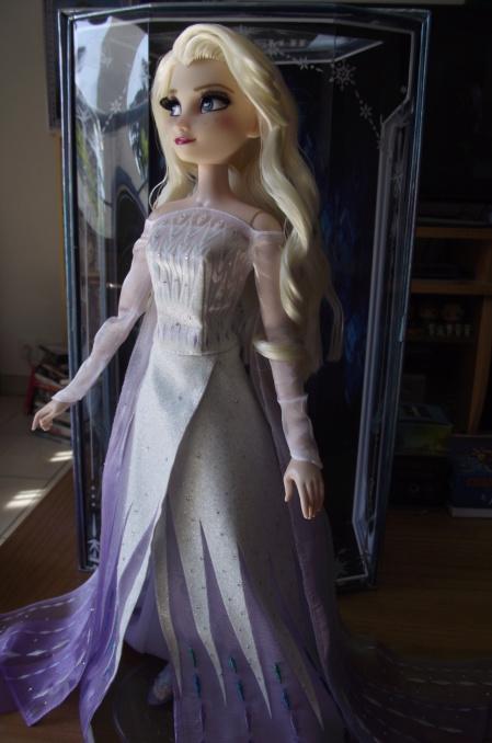 Nos poupées LE en photo : Pour le plaisir de partager - Page 25 Dscf2915