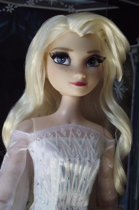 Nos poupées LE en photo : Pour le plaisir de partager - Page 25 Dscf2916
