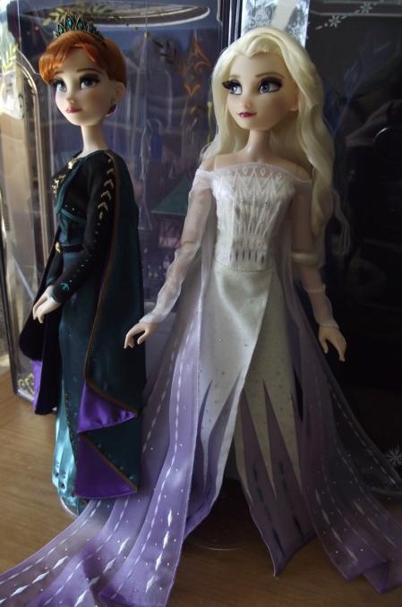 Nos poupées LE en photo : Pour le plaisir de partager - Page 25 Dscf2917