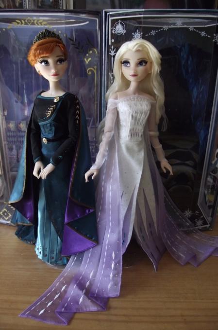 Nos poupées LE en photo : Pour le plaisir de partager - Page 25 Dscf2919