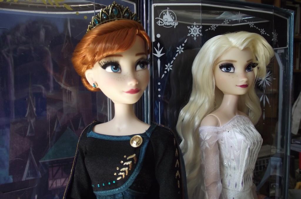 Nos poupées LE en photo : Pour le plaisir de partager - Page 25 Dscf2922
