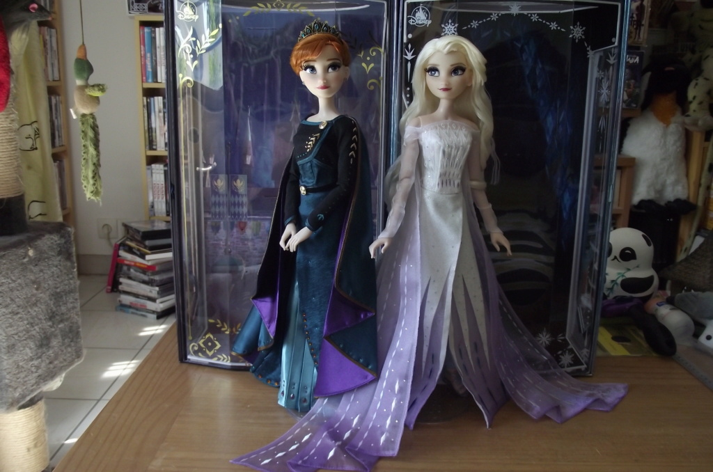 Nos poupées LE en photo : Pour le plaisir de partager - Page 25 Dscf2924