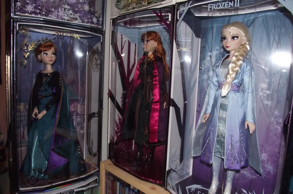 Nos poupées LE en photo : Pour le plaisir de partager - Page 25 Dscf2927