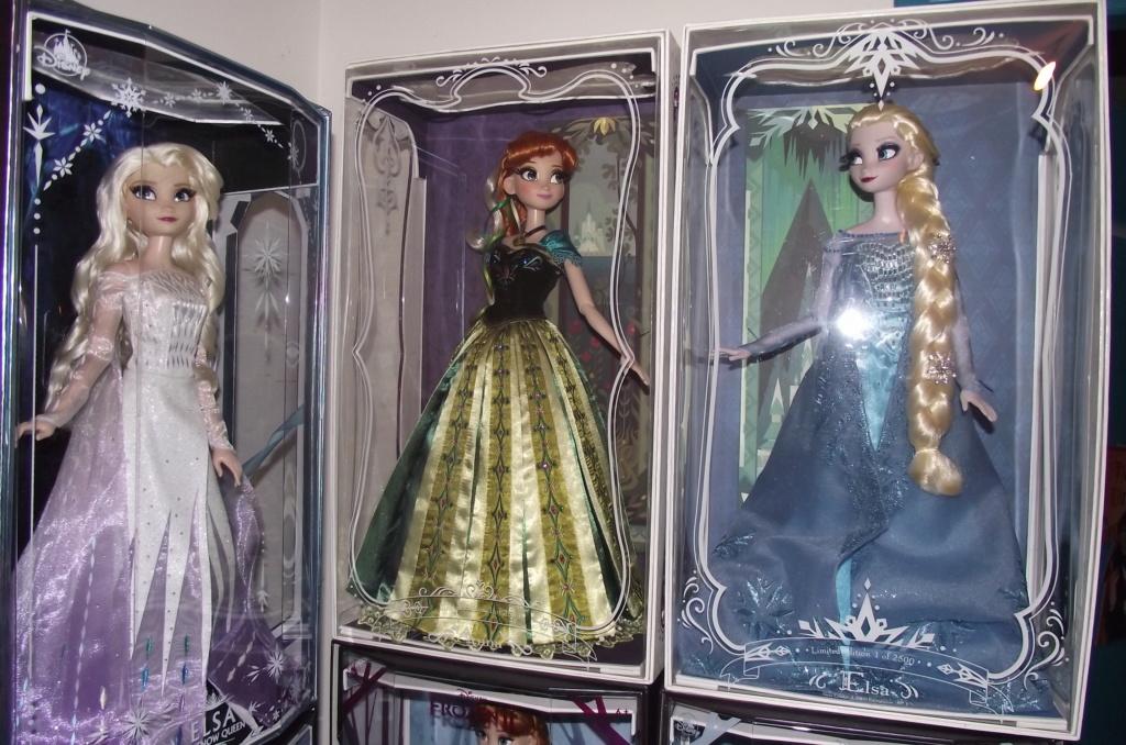 Nos poupées LE en photo : Pour le plaisir de partager - Page 25 Dscf2928
