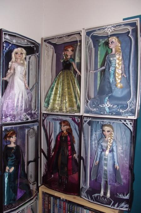 Nos poupées LE en photo : Pour le plaisir de partager - Page 25 Dscf2929