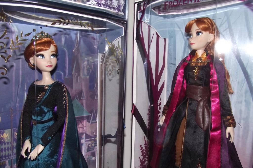 Nos poupées LE en photo : Pour le plaisir de partager - Page 25 Dscf2930