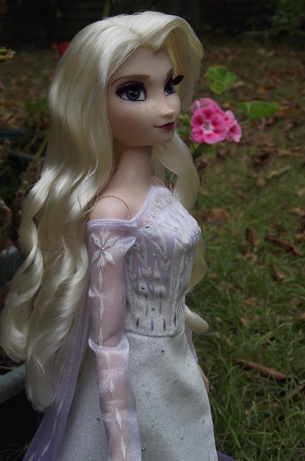 Nos poupées LE en photo : Pour le plaisir de partager - Page 27 Dscf3410