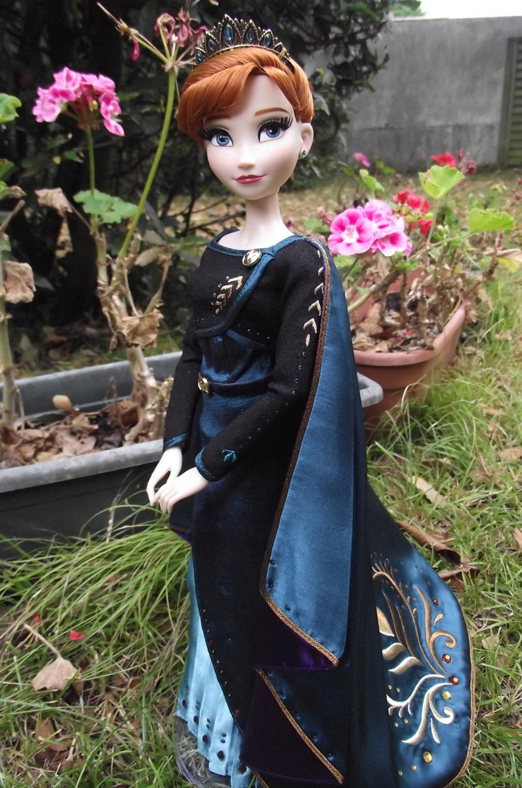 Nos poupées LE en photo : Pour le plaisir de partager - Page 27 Dscf3412
