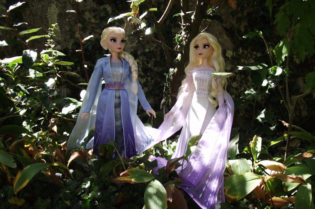 Nos poupées LE en photo : Pour le plaisir de partager - Page 27 Dscf3513