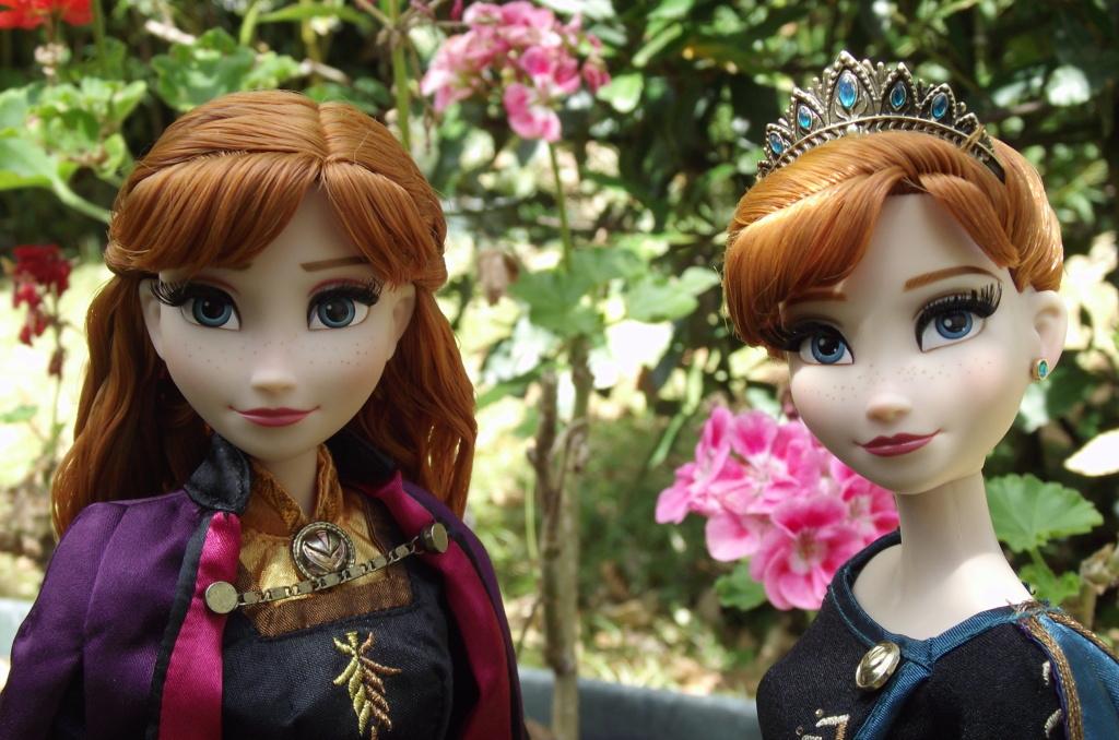Nos poupées LE en photo : Pour le plaisir de partager - Page 27 Dscf3518