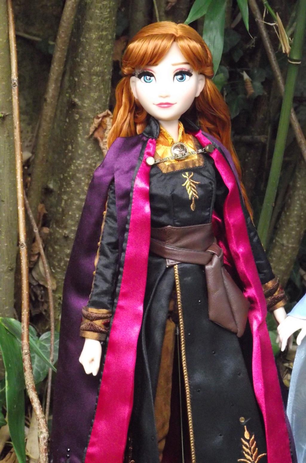 Nos poupées LE en photo : Pour le plaisir de partager - Page 27 Dscf3519