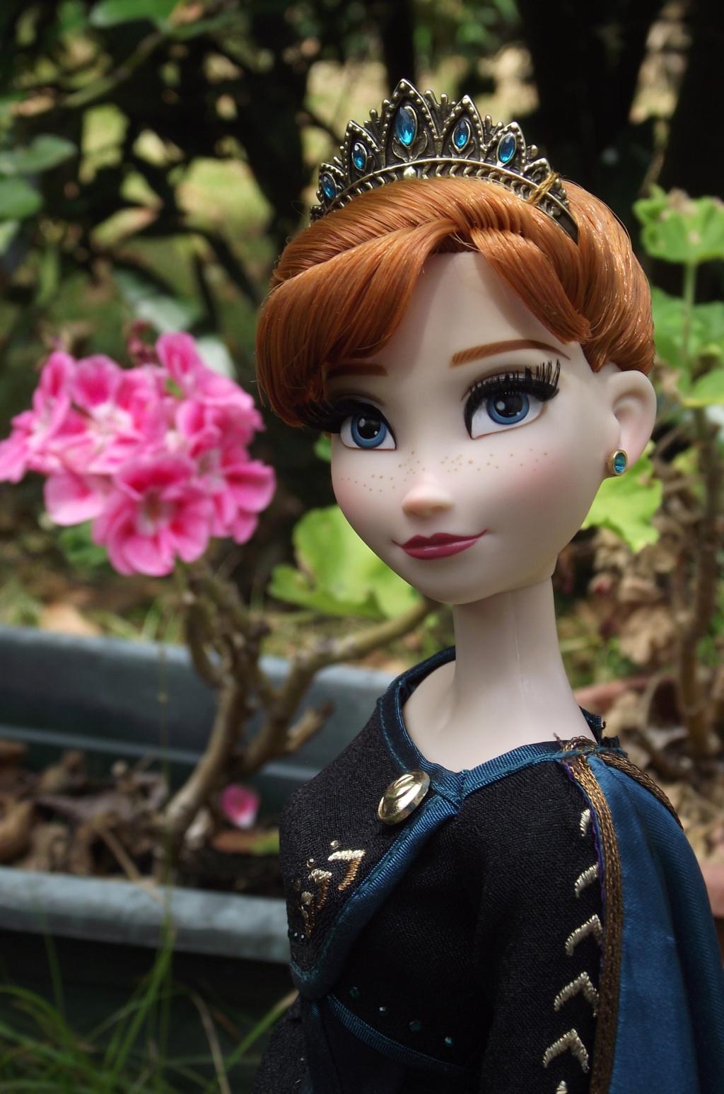 Nos poupées LE en photo : Pour le plaisir de partager - Page 27 Dscf3521