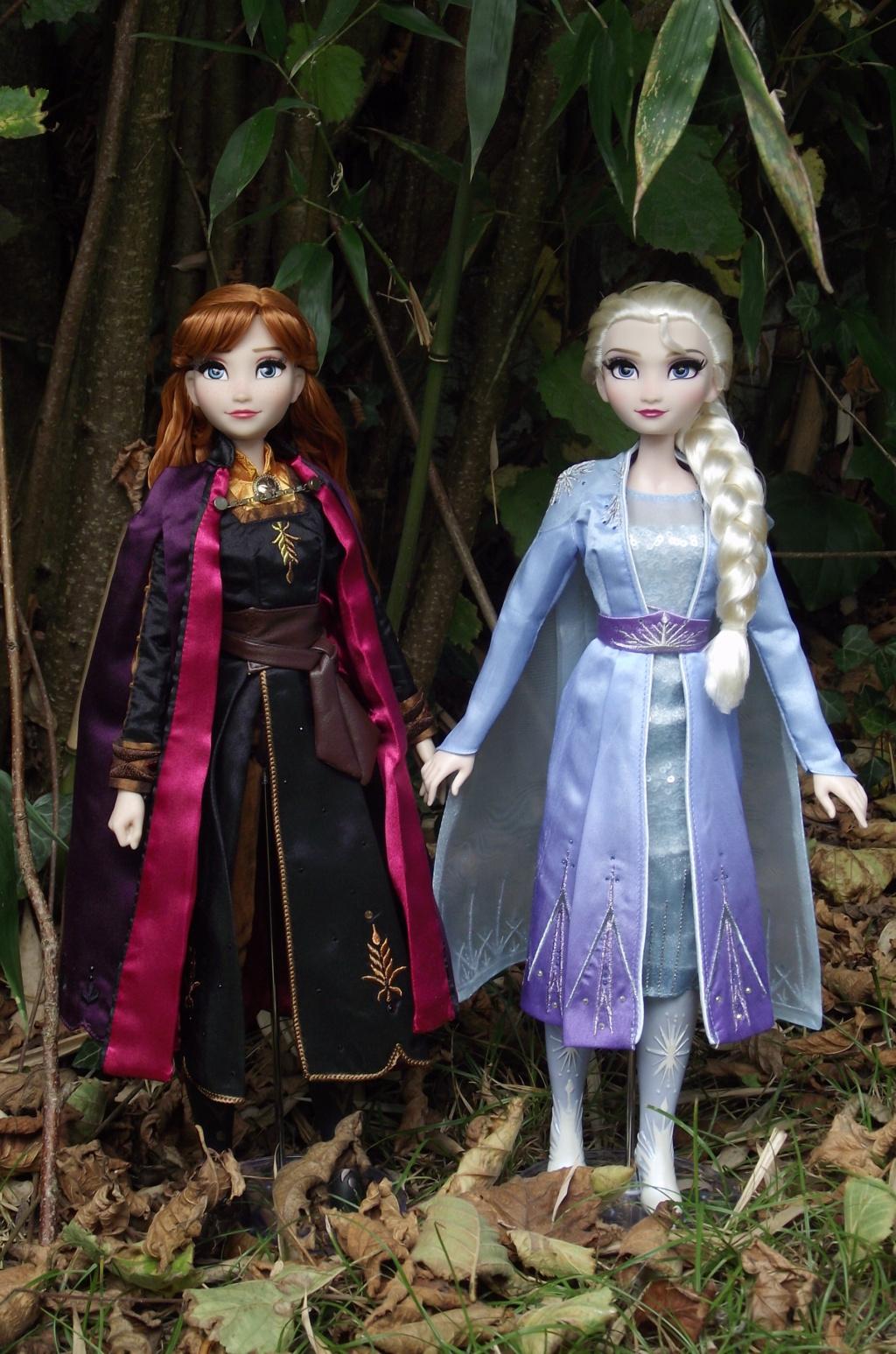 Nos poupées LE en photo : Pour le plaisir de partager - Page 27 Dscf3524
