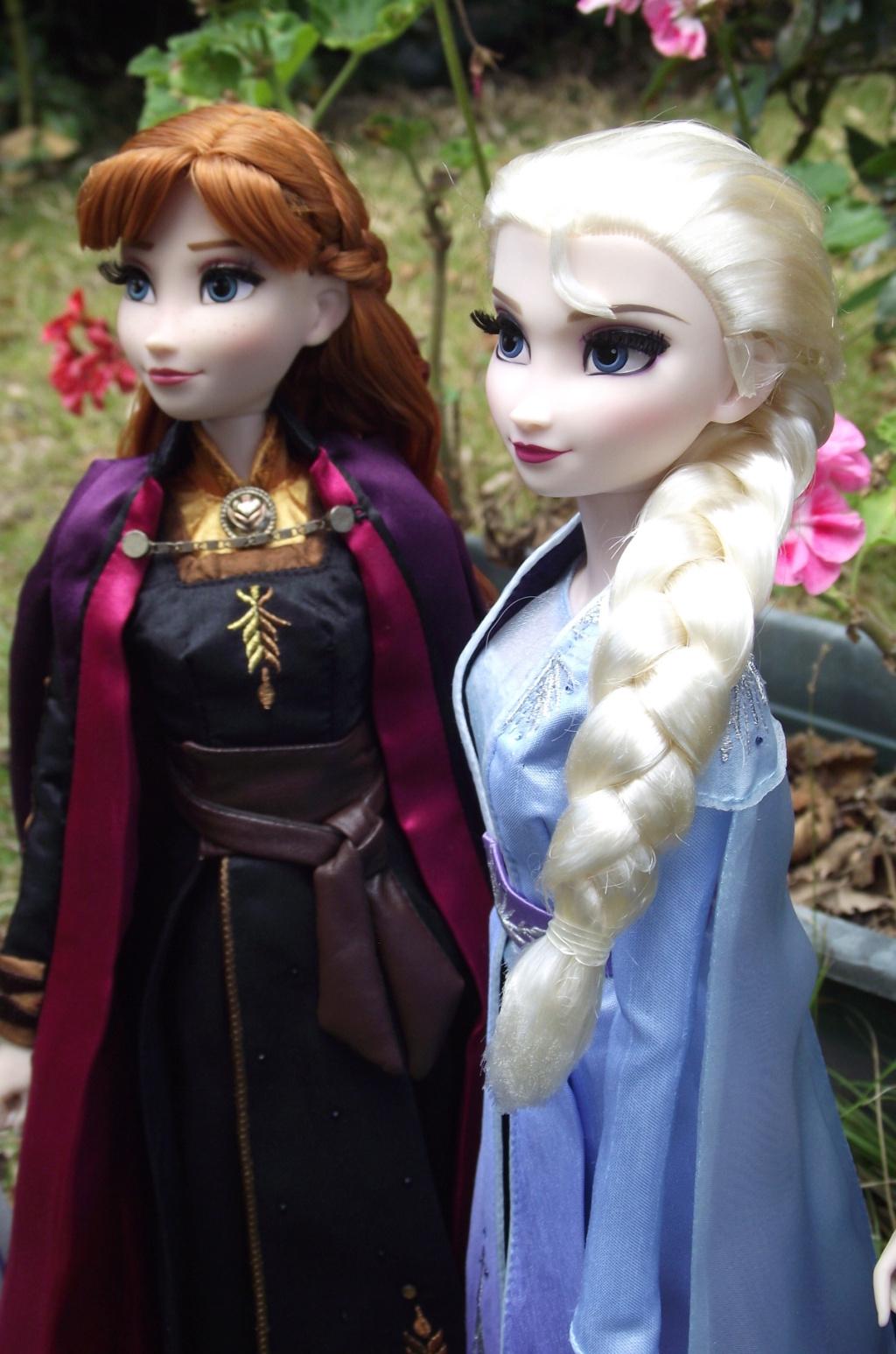 Nos poupées LE en photo : Pour le plaisir de partager - Page 27 Dscf3620