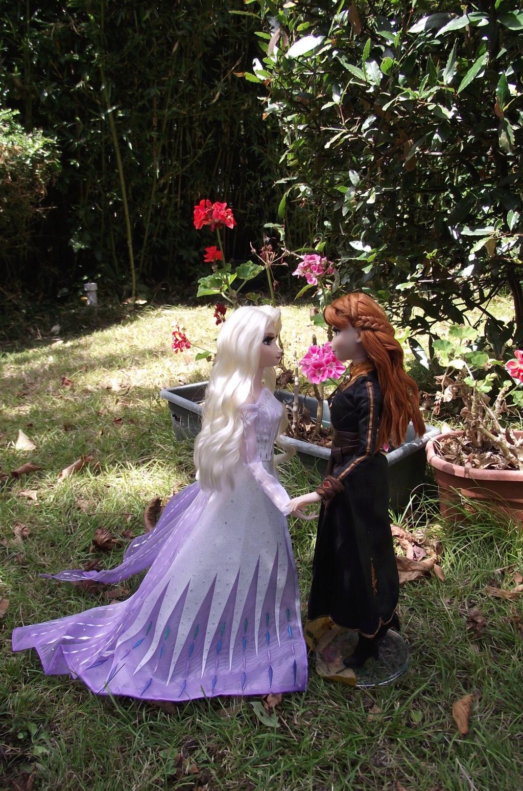 Nos poupées LE en photo : Pour le plaisir de partager - Page 27 Dscf3621