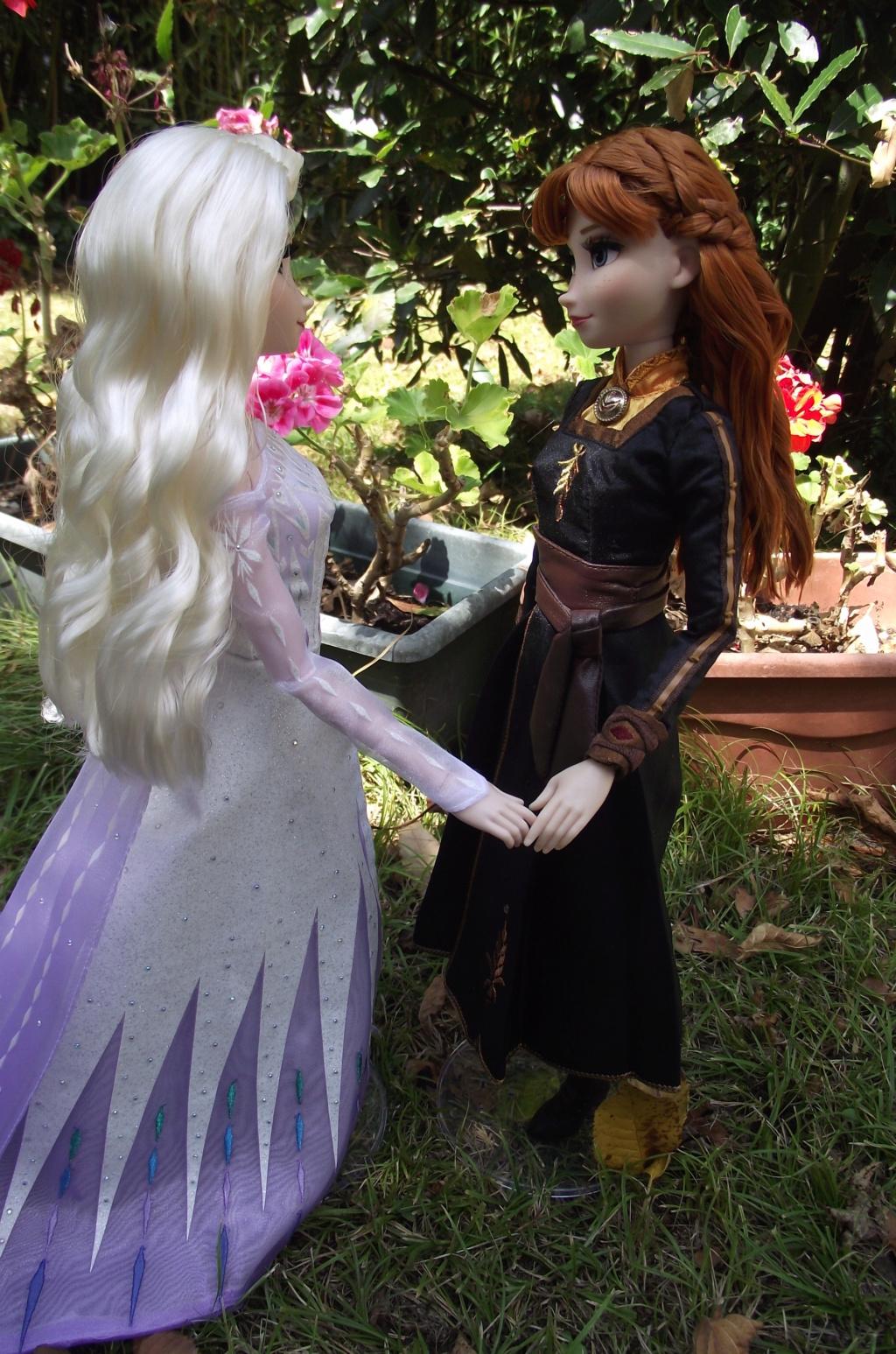 Nos poupées LE en photo : Pour le plaisir de partager - Page 27 Dscf3622