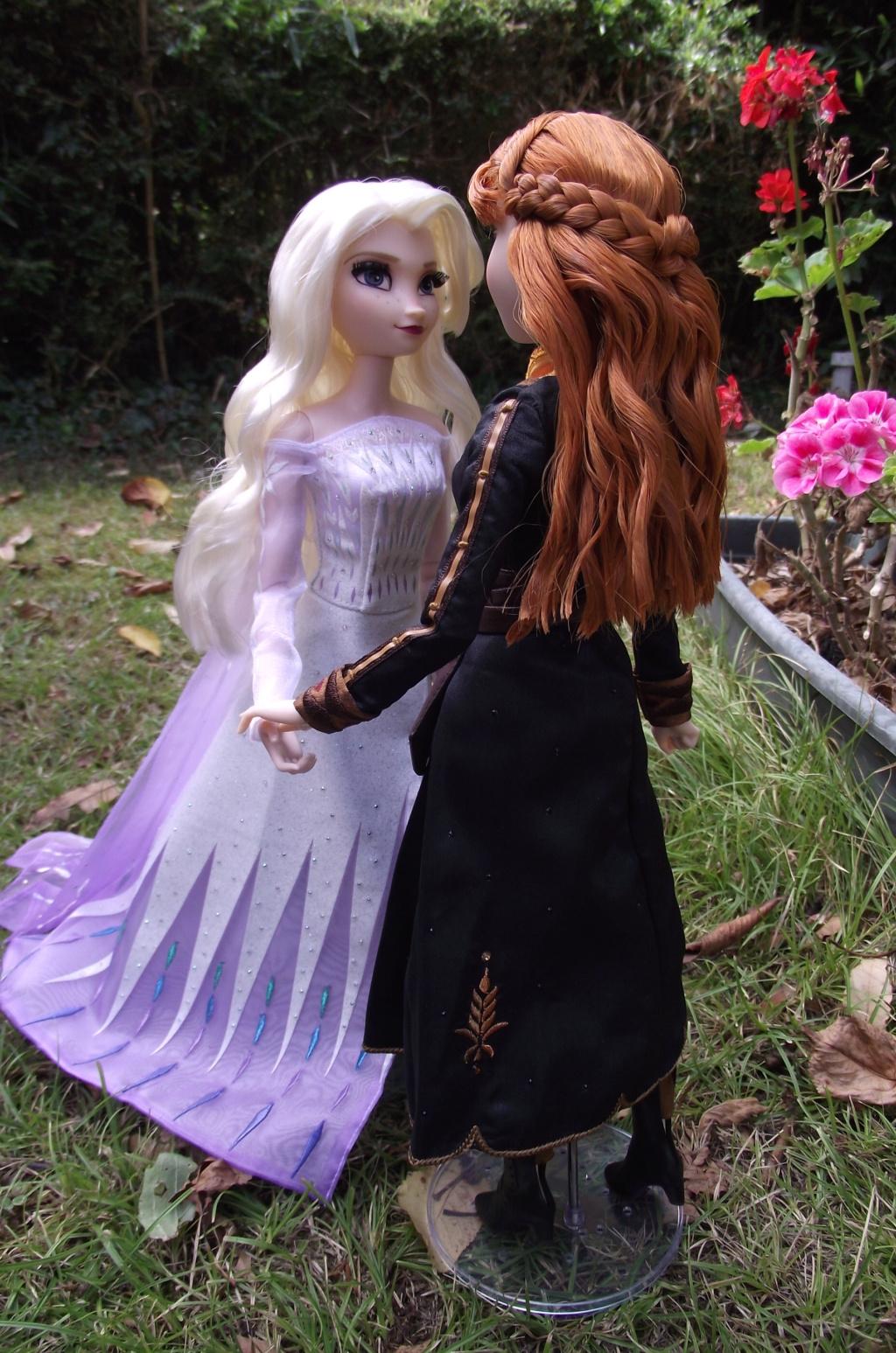 Nos poupées LE en photo : Pour le plaisir de partager - Page 27 Dscf3625