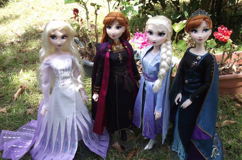 Nos poupées LE en photo : Pour le plaisir de partager - Page 27 Dscf3627